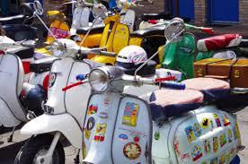 goedkoop scooter verzekeren