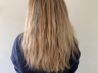 Curly girl methode en tips voor krullen
